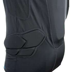 TSG Tahoe A LS Protective Shirt black